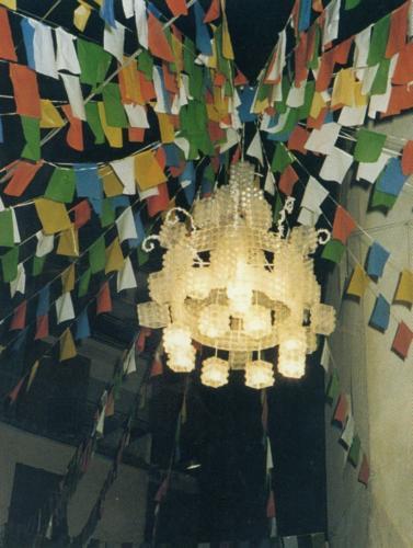1981-08-28, II Centenari de l'arribada de la Reliquia, VIII setor