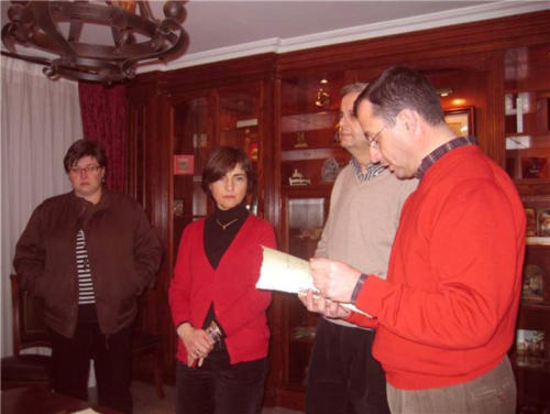 2009-03-06, don