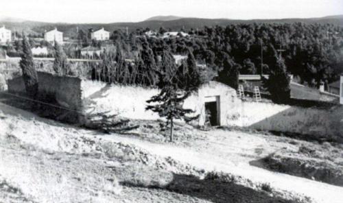 1975-03-03, vario