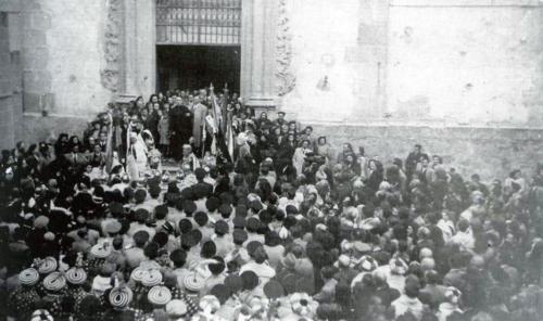 1949-04-23, Vários