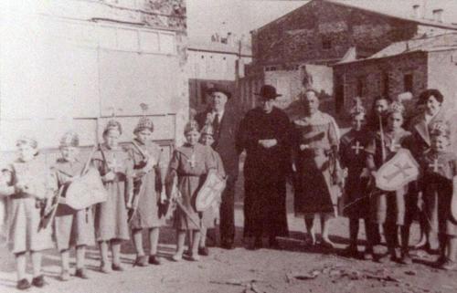 1955-04-23, Diverses