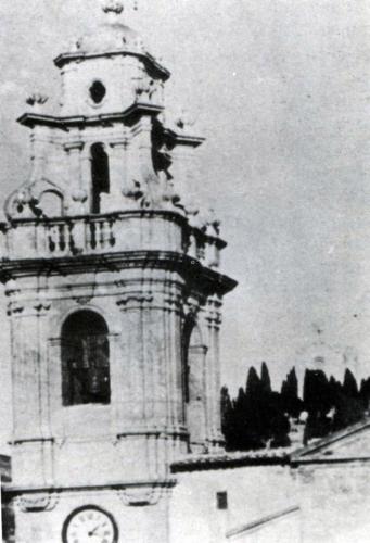 1935-01-01,