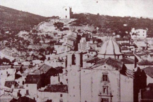 1941-06-01, Diverses