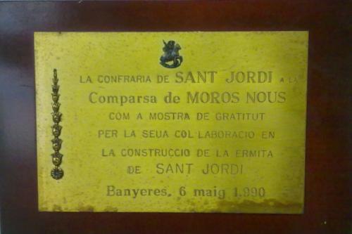 1990-05-06, Presentació