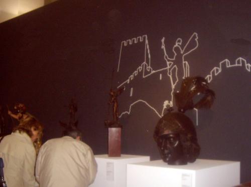 2011-03-23, Patrimoni